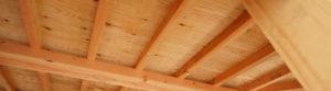 広島で火災保険を使った屋根修理について